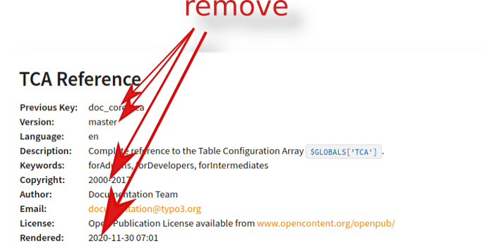 tca_annotated